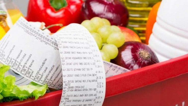 До конца года в Украине стремительно вырастут цены на продукты питания: чего ждать?