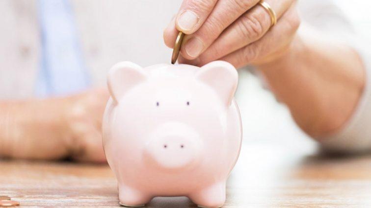 На чем можно сэкономить средства, чтобы хватило до зарплаты