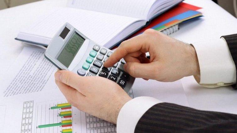 «Жесткие правила лишения субсидий»: Как украинцы платят за коммуналку