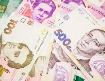 «Как распознать фальшивые деньги?»: Стали известны главные признаки