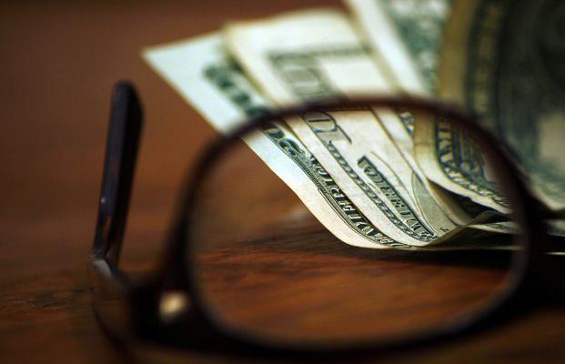 Передаются ли долги по наследству?Что нужно знать о новом законе
