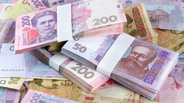 В Украине в два раза уменьшится количество наличных. Нацбанк сделал громкое заявление