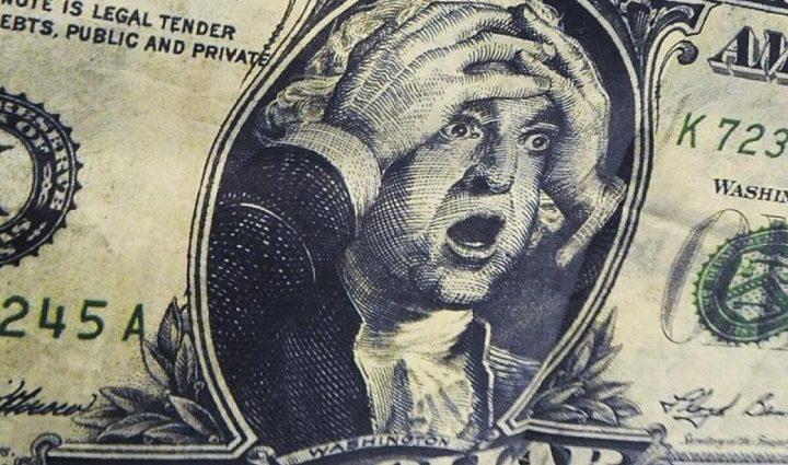 Всемирный кризис: что грозит Украине в ближайшие три года?