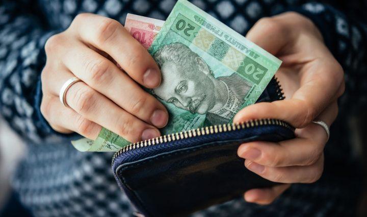 59% пенсионеров не получают выплаты