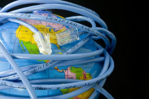 «Халявы не будет»: Провайдеры готовят украинцам новое подорожание интернета