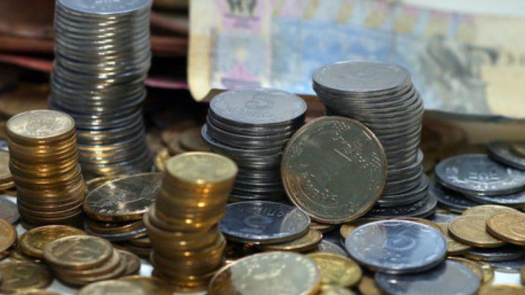 «Округление сдачи и недоразумения»: к чему приведет изъятие из обращения монет?