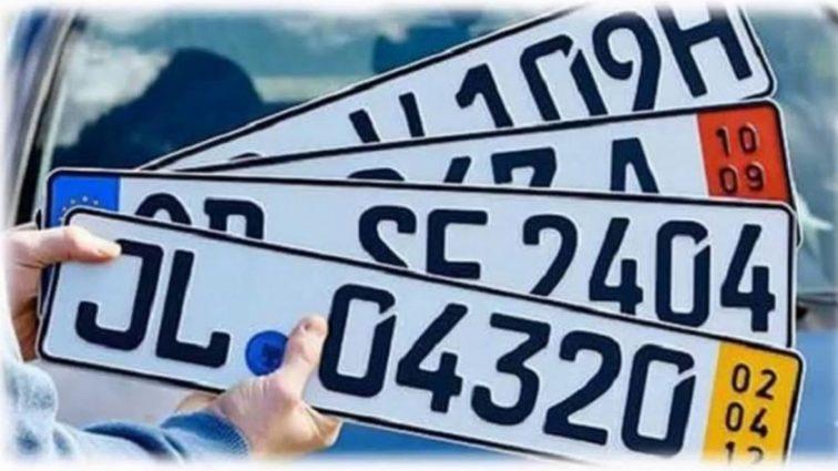 «Растаможка авто»: Как новые законопроекты скажутся на украинцах и сколько это будет им стоить