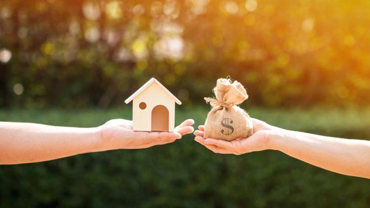 Не знаете, как правильно оформить ипотеку? Правила получения кредита на квартиру в Украине