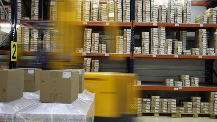 «Контрабандная техника и не только»: что на самом деле продают нам интернет-магазины