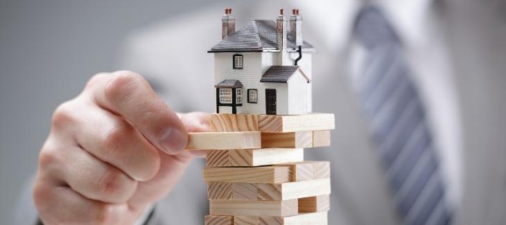 Налог на недвижимость в Украине: кто и сколько заплатит за «лишние» квадраты