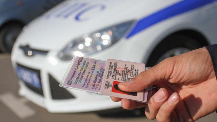 Новый законопроект для нетрезвых водителей. Как предлагают наказывать