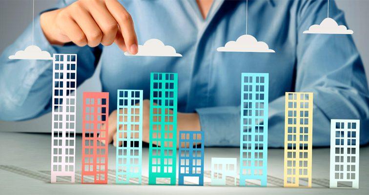 Новые государственные строительные нормы: Как изменится цена квартир после обновления