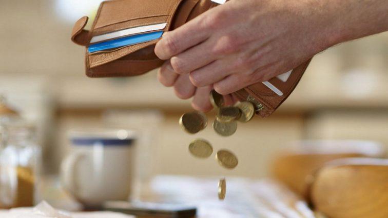 «Штрафы от 20 до 50% от суммы долга»: В Украине ужесточили наказание за неуплату алиментов
