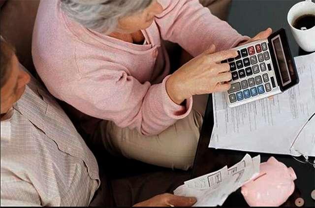 Как украинцам получать высокую пенсию. Советы экспертов и юристов