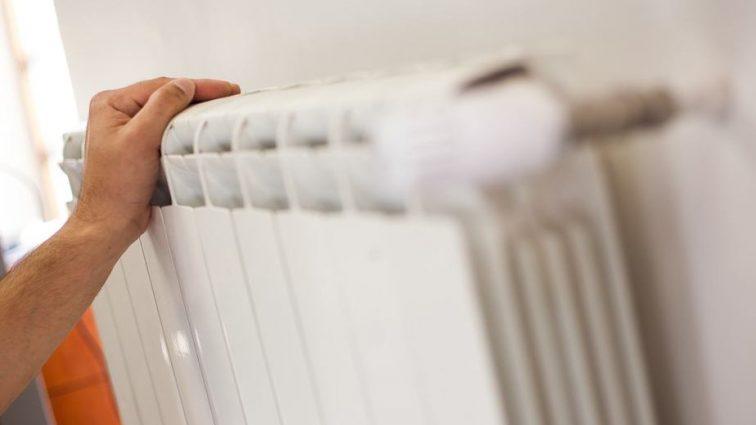 «Тариф на доставку»: За отопление придется платить и летом?