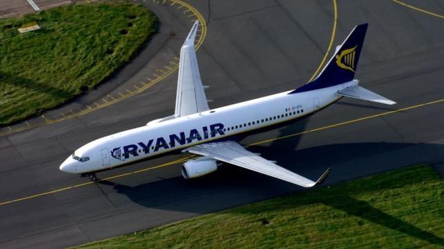 Что должно измениться в Украине, чтобы не было массовых отмен авиарейсов