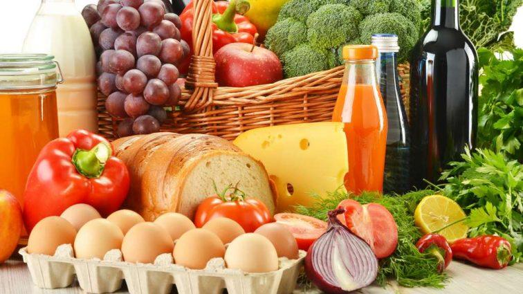 Эксперт отметил, что «Украина поможет всему миру в преодолении голода»