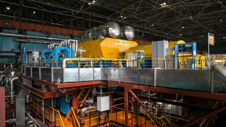 «Важная цель для обеспечения энергобезопасности страны»: Украина будет использовать американское ядерное топливо