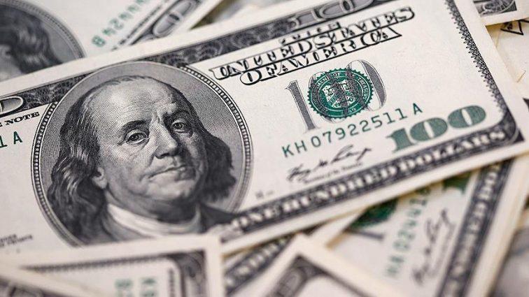 Революция в банках: доллар снова вырастет в цене