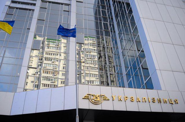 «Я не вижу никаких изменений»: министр Омелян раскритиковал работу руководства «Укрзализныци»