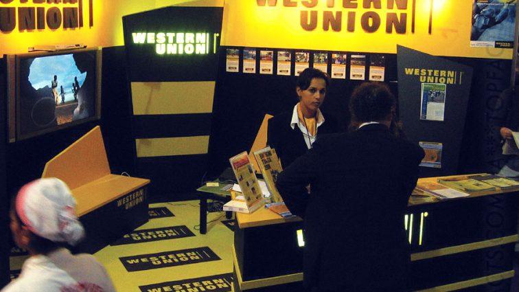 Откуда в Украину поступает больше всего денег от гастарбайтеров