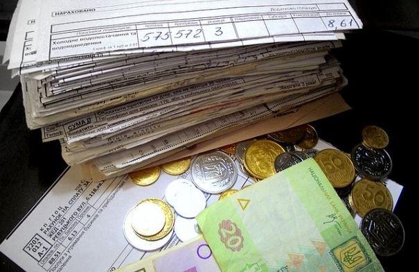 Правила меняются: как правильно получить субсидии в новом году и какие тонкости нужно знать