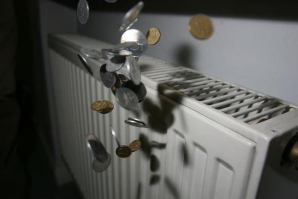 С 1 августа цены на отопление вырастут. Как сделать счет меньше