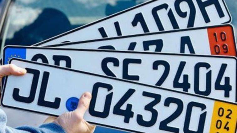 «Оказались под прицелом мошенников»: Юристы рассказали об опасности, которая подстерегает владельцев «евроблях»