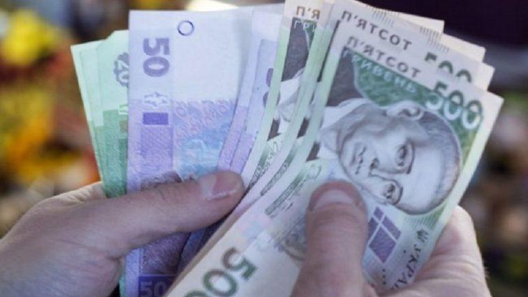 Украинцам следует готовиться к новым проблемам с выплатой пенсий: нардеп сделал заявление