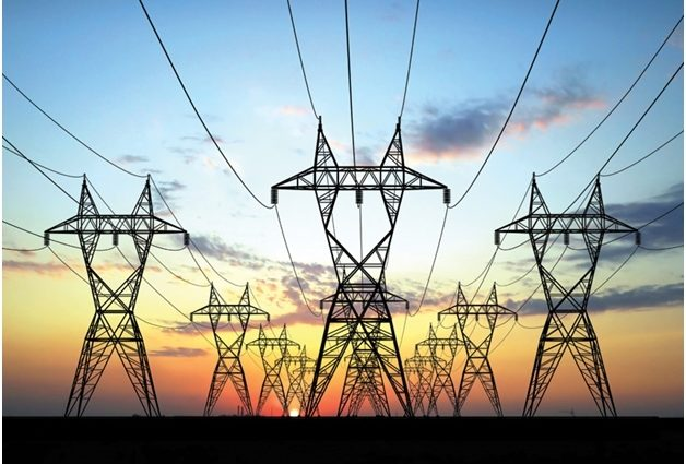 Со следующего года украинцы сами будут выбирать для себя поставщика электроэнергии