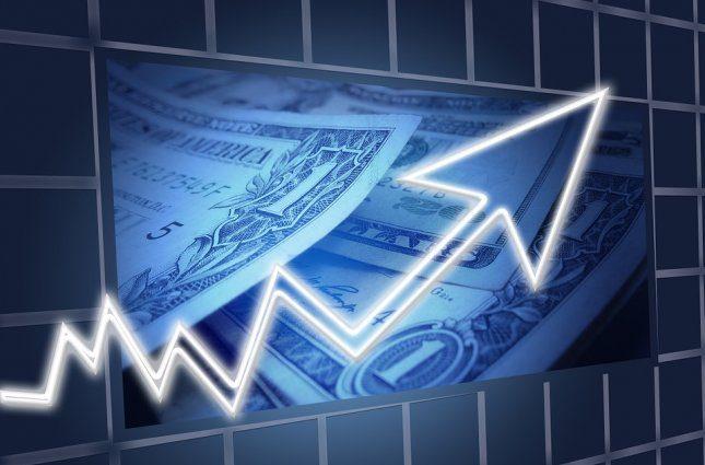 Курс валют на сегодня: какие изменения происходят по отношению к гривне в НБУ