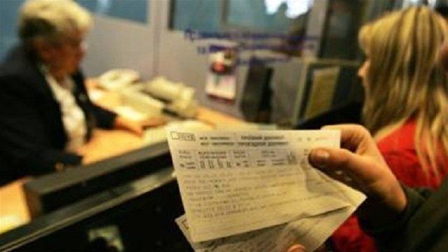 Уже с 1 сентября: «Укрзализныця» снижает стоимость проезда в пассажирских поездах
