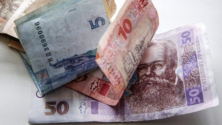 «Я уже могу сказать точно»: Вице-премьер заявил о повышении «минималки» и пенсий уже с января
