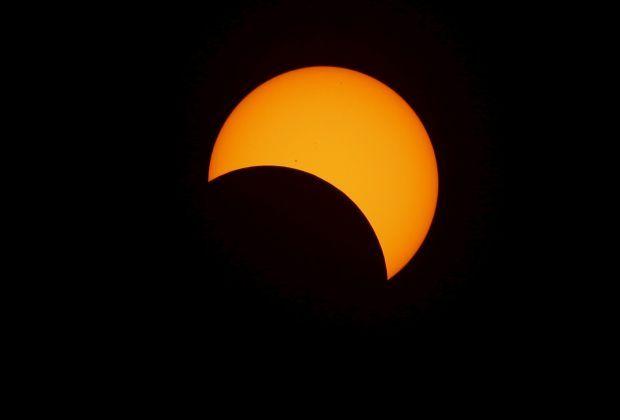 Самое мощное солнечное затмение 2018: что и для кого изменится