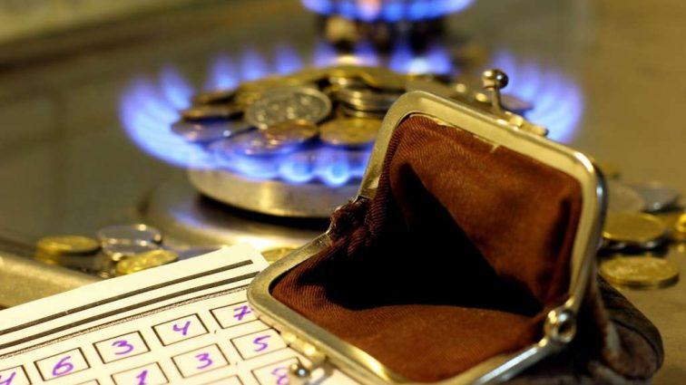 Как и когда вырастут цены на газ в Украине: Кабмин принял решение