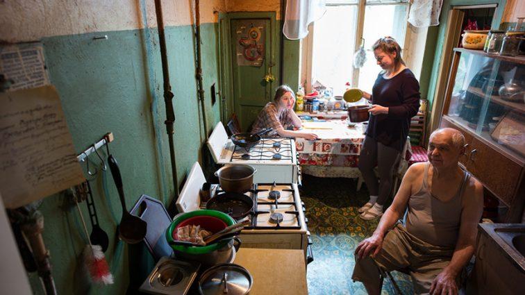 «Плати даже если не пользуешься»: На украинцев ждут новые хитрости от коммунальщиков