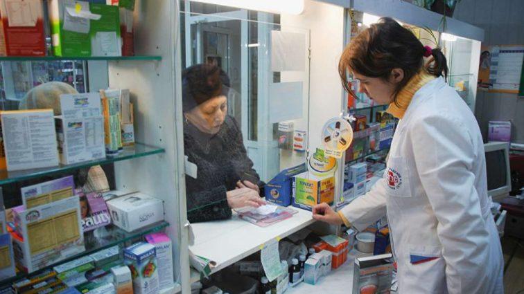 Бесплатные лекарства для украинцев: на что могут претендовать граждане?