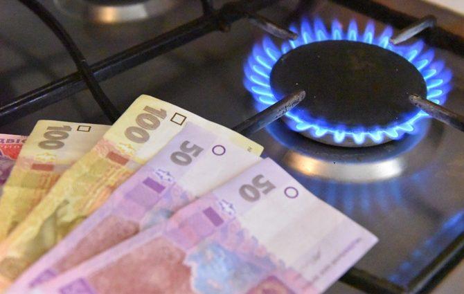 «Или повышенная цена на газ, или доллар по 40!»: Экономист сделал резкое заявление