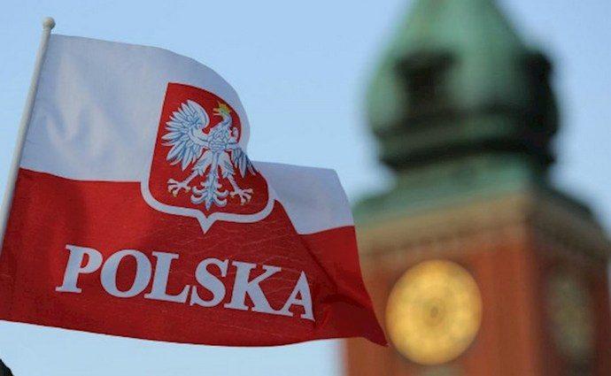 «На закупки в Польшу» Почему в Украине товар стоит дороже чем в ЕС