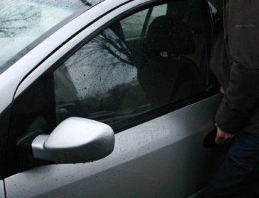 В Украине массовое похищение автомобилей: что «любят» автоворы