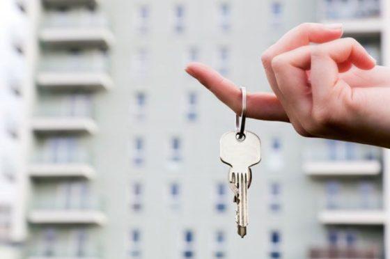 «Мы уже достигли дна»: Эксперт рассказал, что будет с ипотекой и ценами на жилье