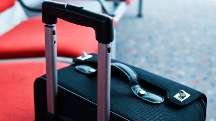 Как не потерять свои чемоданы и какие есть правила безопасности