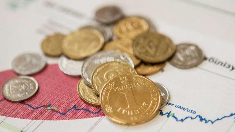 Плата за обмен монет и новые правила в обменниках валют: какие сюрпризы ждут украинский уже сегодня