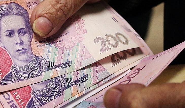 «Как с мобильным телефоном — говорите, не говорите, а все равно платите»: в Украине готовят новую систему оплаты коммунальных