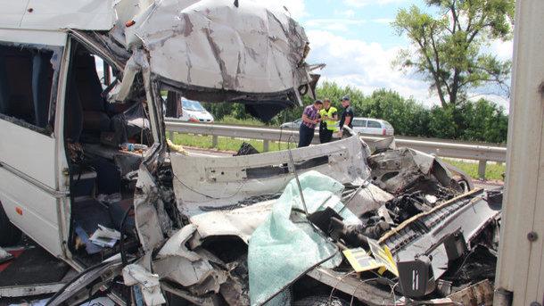 Водителей предупредили! Чего следует ожидать на украинских дорогах в ближайшее время