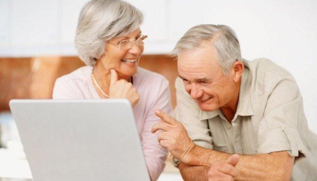 Новые правила: что нужно знать украинцам об электронных пенсиях