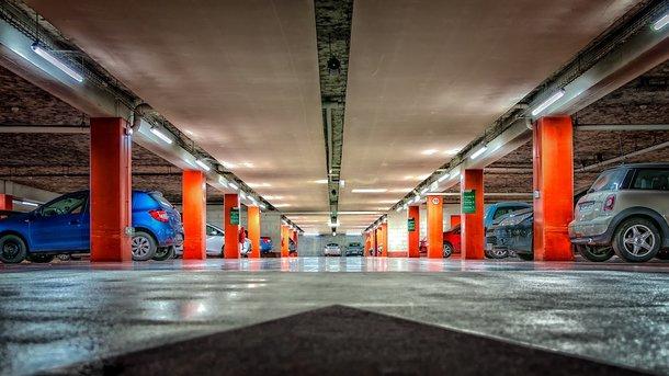 Уже скоро: как новые парковки разгрузят город и ликвидируют заторы