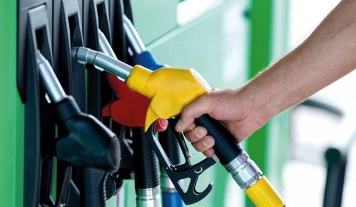 В Украине снова подорожал бензин: чего ждать автомобилистам в августе?