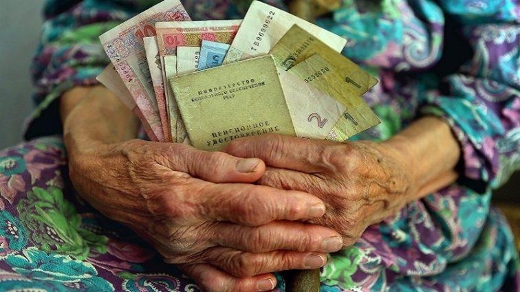 Почему большой трудовой стаж не гарантирует достойную пенсию?