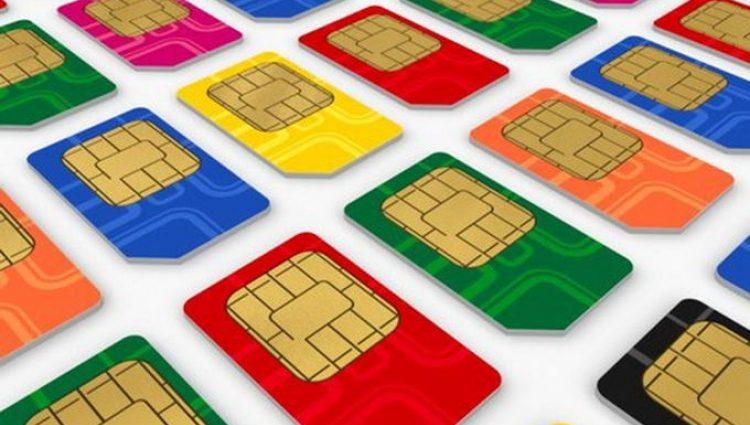 Срок оплаты изменится: новые правила тарификации мобильных операторов